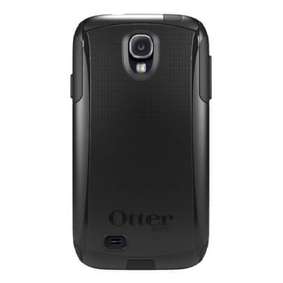 OtterBox 7727604 view 1