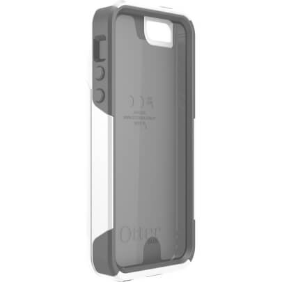 OtterBox 7731209 view 2