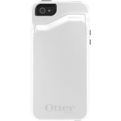 OtterBox 7731209 view 3