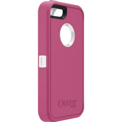 OtterBox 7734589 view 2