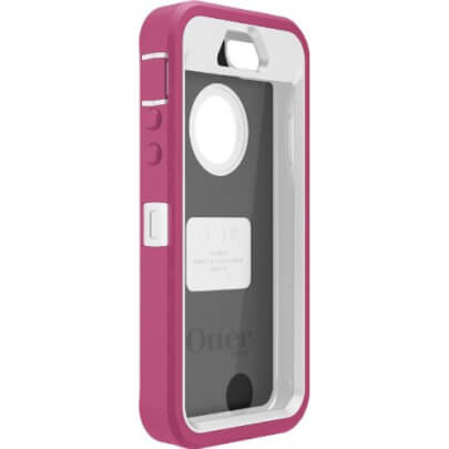 OtterBox 7734589 view 3