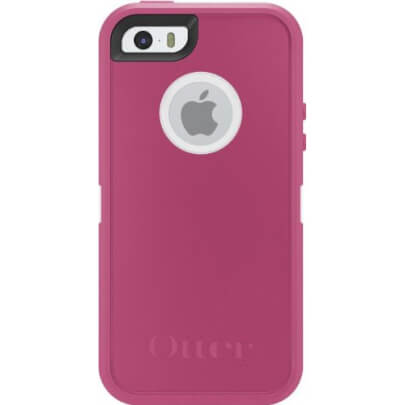 OtterBox 7734589 view 1