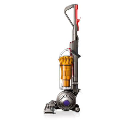 Dyson DC40OR view 2