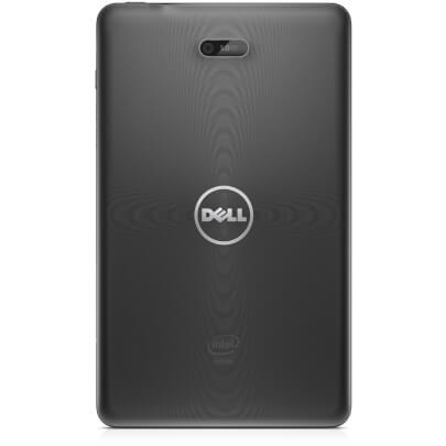 Dell BELL8PRO81 view 3
