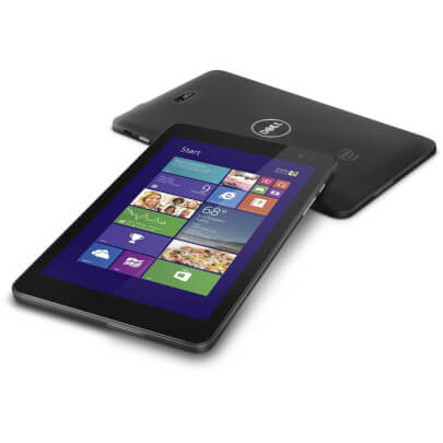 Dell BELL8PRO81 view 7