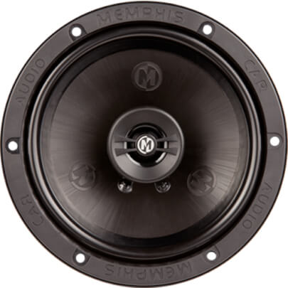 Memphis Audio 15PRX62 view 1