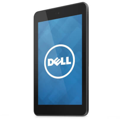 Dell VEN71666BLK view 2