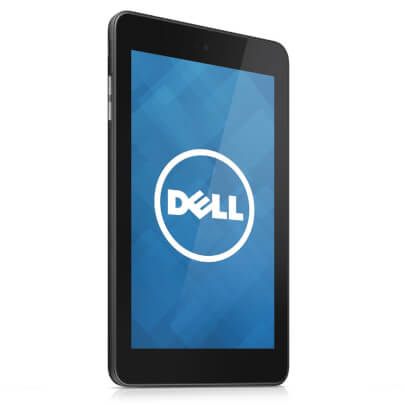 Dell VEN71666BLK view 3