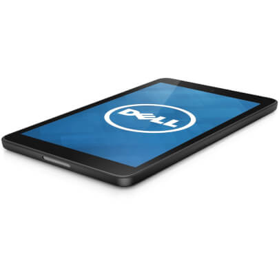 Dell VEN71666BLK view 4