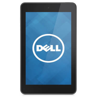 Dell VEN71666BLK view 1