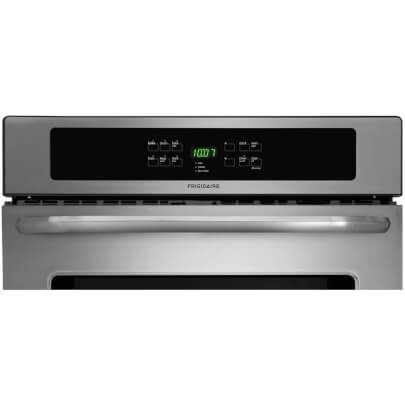Frigidaire FFEW3025PS view 3