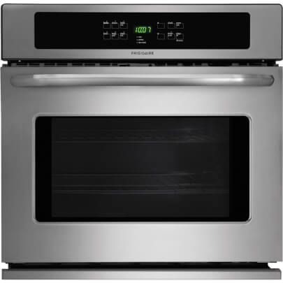 Frigidaire FFEW3025PS view 1