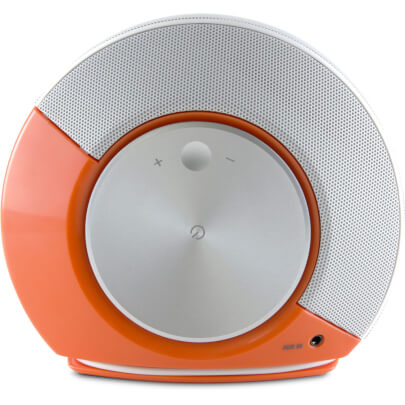 JBL PEBBLESORGAM view 2