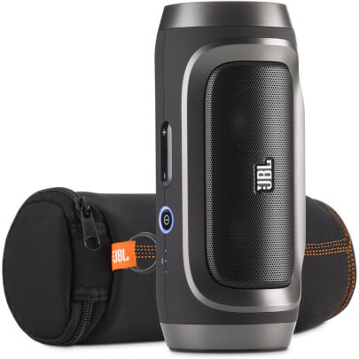 JBL CHARGESHADOW view 3