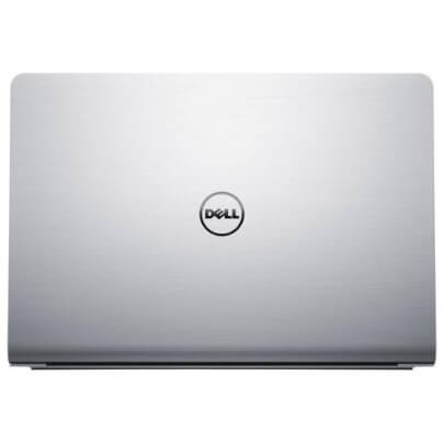 Dell I55473750SLV view 3