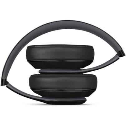Beats By Dr. Dre BTOVSTUBLK view 5