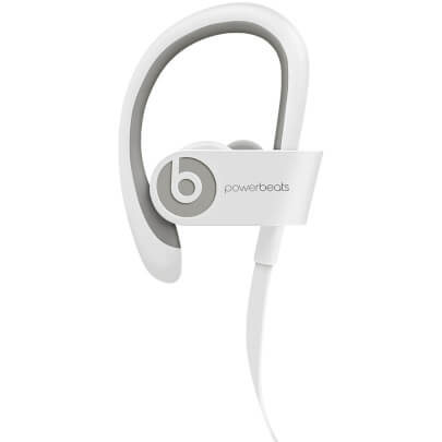 Beats By Dr. Dre PWRBTS2WRLWH view 2