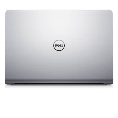 Dell I55453750SLV-OBX view 4