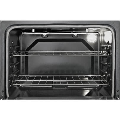 Whirlpool WFE515S0ES view 3