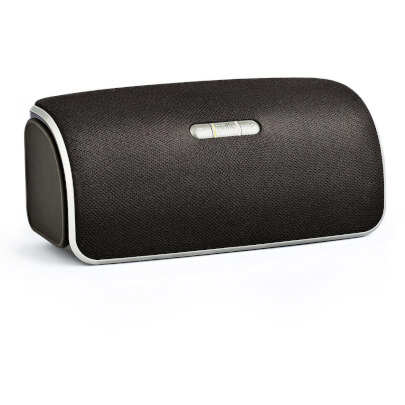 Polk Audio S2 view 4