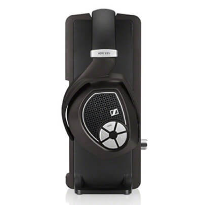 Sennheiser RS185 view 3