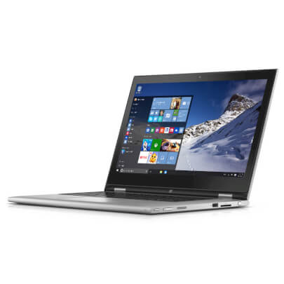 Dell I73483571SLV view 2