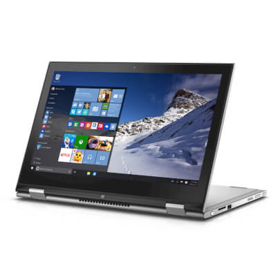 Dell I73483571SLV view 3