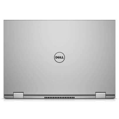Dell I73483571SLV view 7