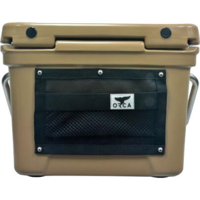 ORCA Coolers ORCT020 view 4