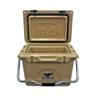 ORCA Coolers ORCT020 view 5