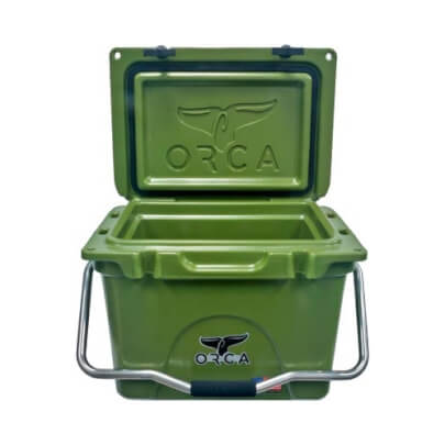 ORCA Coolers ORCG020 view 6