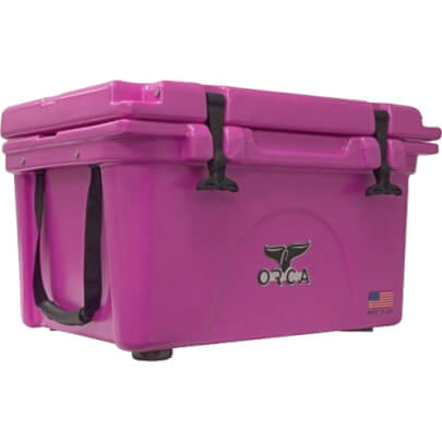 ORCA Coolers ORCP026 view 3