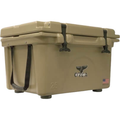 ORCA Coolers ORCT026 view 3