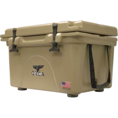 ORCA Coolers ORCT026 view 4