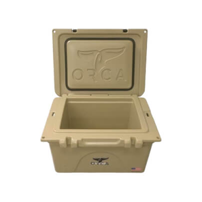 ORCA Coolers ORCT026 view 5