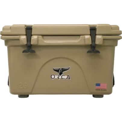 ORCA Coolers ORCT026 view 1