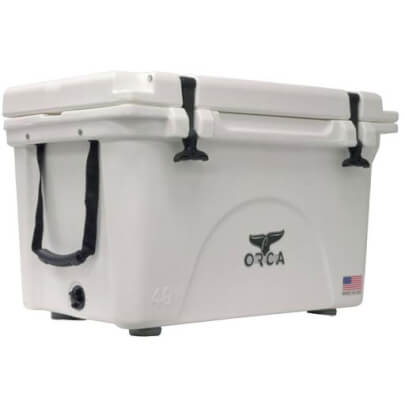 ORCA Coolers ORCW040 view 3