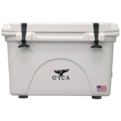 ORCA Coolers ORCW040 view 1