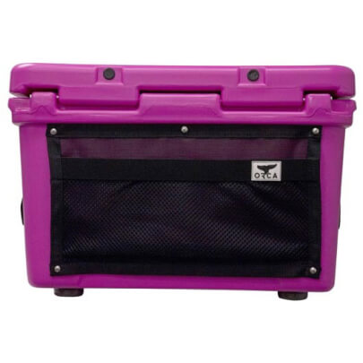 ORCA Coolers ORCP040 view 2