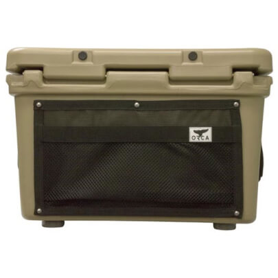 ORCA Coolers ORCT040 view 2