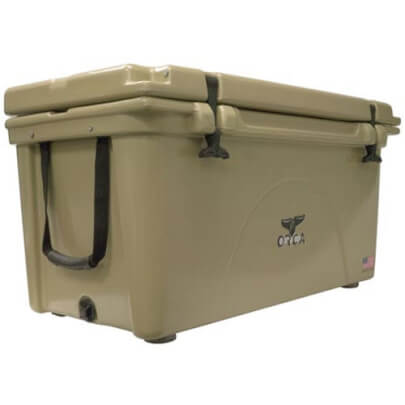 ORCA Coolers ORCT075 view 3