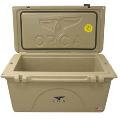 ORCA Coolers ORCT075 view 4