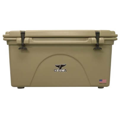 ORCA Coolers ORCT075 view 1
