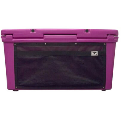 ORCA Coolers ORCP140 view 2