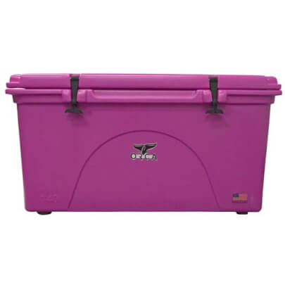 ORCA Coolers ORCP140 view 1