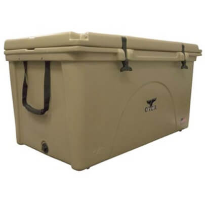 ORCA Coolers ORCT140 view 3