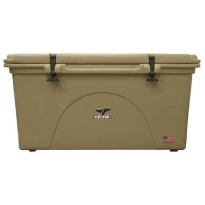 ORCA Coolers ORCT140 view 1