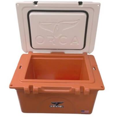 ORCA Coolers ORCBOWH026 view 4