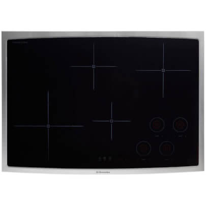 Electrolux EW30IC60LS view 1