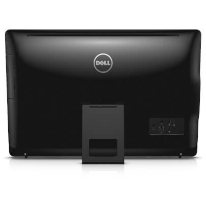 Dell I345510041BL view 3